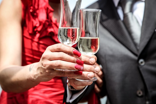 アラサー女性の失敗しない婚活パーティーの選び方