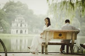 忙しい社会人のための婚活マネジメント術
